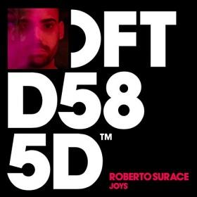 ROBERTO SURACE - JOYS